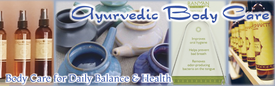 Boutique-Slider_Ayurvedic_6