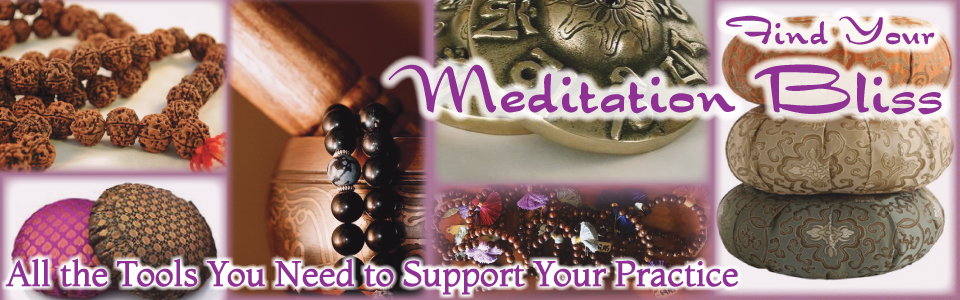 Boutique-Slider_Meditation_3