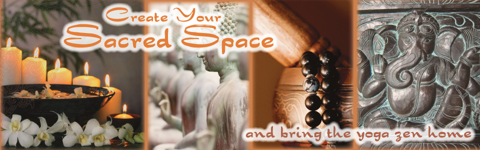 Boutique-Slider_Sacred-Space_7