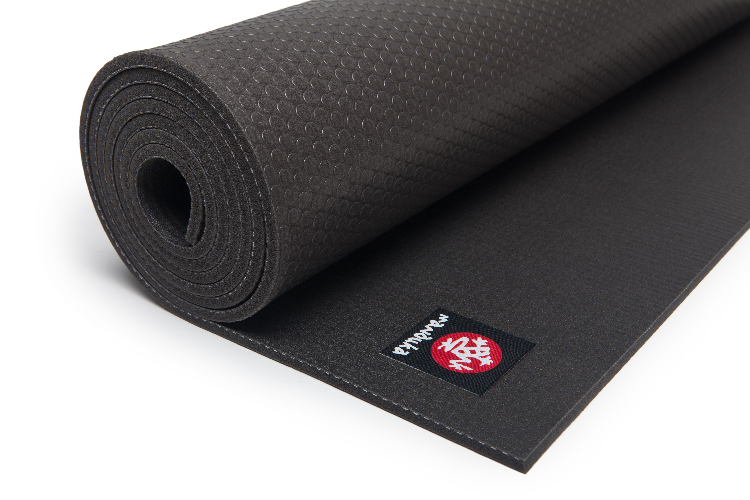 roll accessories harmony midnight yoga mat manduka prolite jade medres zoom