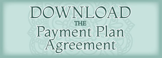 Agreement-Button-Download